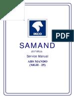 Centauro Mando-ABS-System.pdf