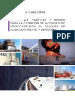 Guia Operativa Hidrocarburos v50 (2)