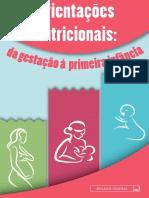 Cartilha Orientacoes-nutricionais.pdf