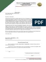 Letter to Parent.docx
