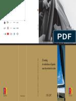 El Renting de Vehículos en España. Una Trayectoria de Éxito.pdf