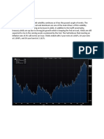 bond report 3-11-18
