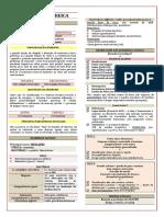 5.Cm - Síndrome Diarreica