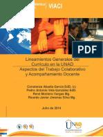 INSTRUCTIVO Trabajo Colaborativo y Acompañamiento Tutorial.pdf
