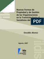 Nuevas_formas_de_propiedad_y_de_gestio_Alonso_Osvaldo.pdf