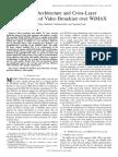 jsac07wang.pdf