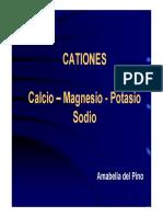 cationes ionico.pdf