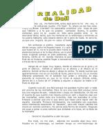 LA REALIDAD DE DOLL.doc