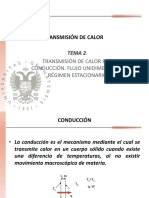 Tema2-Conduccion