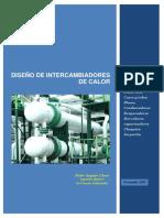 Manual Intercambiadores de Calor1