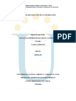 Fase 2 _ Programacion Lineal_Dayana