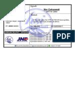 Label Kirim Syahadah & Kalender HSI - A5 - 220218 03 - Kalender Only