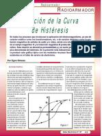 Curva de histeresis.pdf