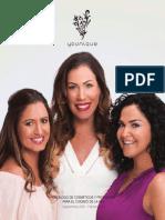 Younique Product Catalog 2016 09 Es US