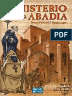 El Misterio de la Abadia REGLAS.pdf