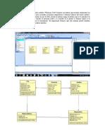 357718600 AP4 AA1 Ev1 Laboratorio Arquitectura Logica Del Sistema