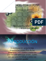 wordexcelpowerpoint-091202145951-phpapp01