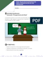 SM_L_G06_U01_L01 actividades de la presentacion de una ex´posicion.pdf