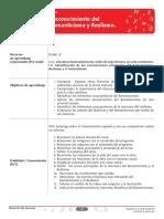 MG L G10 U04 L04 Romanticismo y Realismo 10