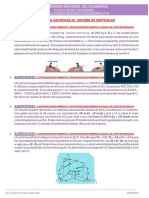 Practica Calificada Civil 4 - Vacacional
