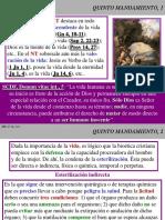 MEMS06-01QUINTOMANDAMIENTO.ppt