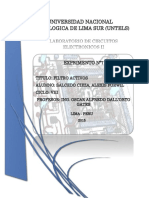 284356287-CARATULA.docx