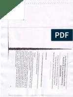 Asún et al_1993_La psicología comunitaria en Chile.pdf