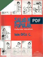 Ortiz, Iván_1983_Salud mental popular.pdf