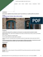O patrimônio ocupado_ habitação, cultura e direito à memória -.pdf