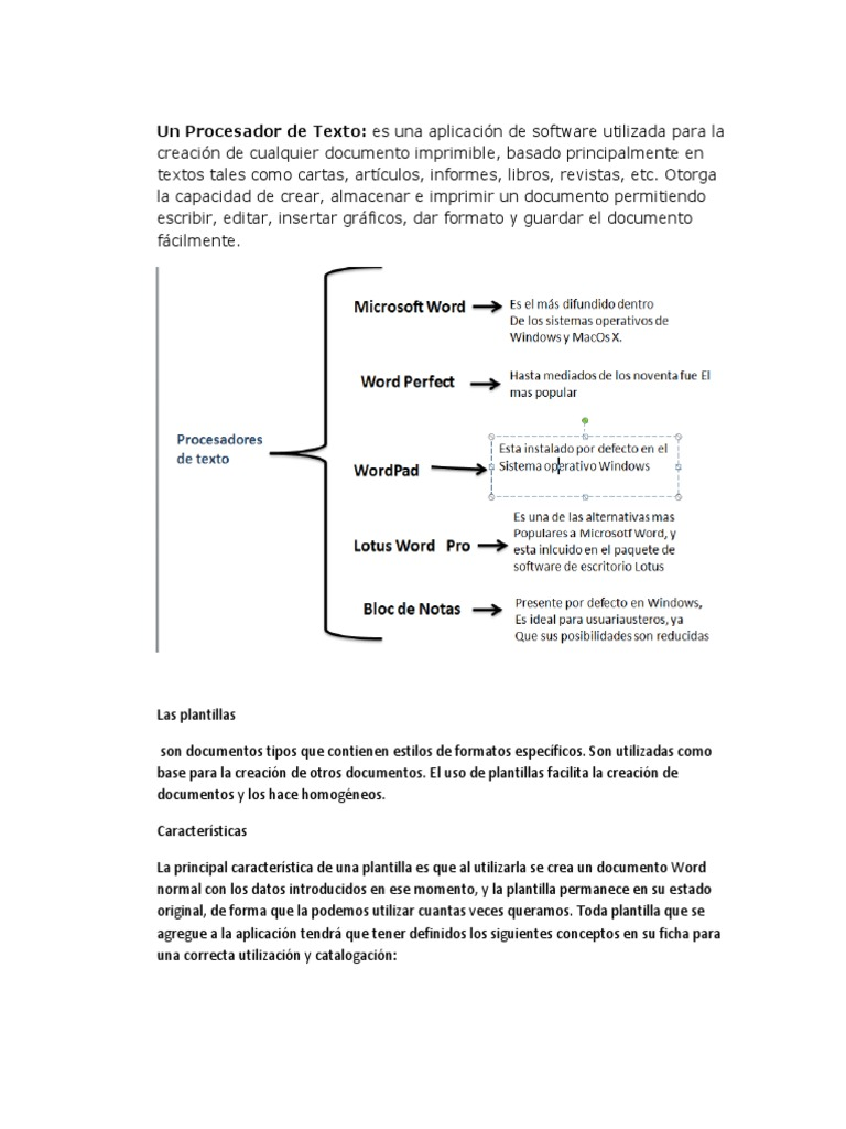 Perfecto Plantilla Sop Por Word Ilustración - Ejemplo De Colección ...