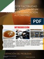 DIAPOSITIVAS_ESTUDIO DE FACTIBILIDAD_FORMULACIÓN.pptx
