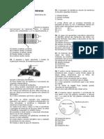 Exercicios_membrana.doc