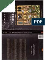 Burke Cap_5_2003.pdf