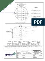 D2D - Mechanical
