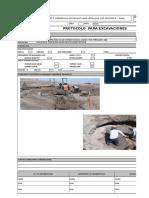 PROTOCOLOS-xls.pdf