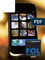 Solucionario FOL Edebe 2014.pdf