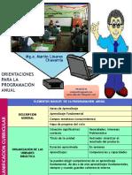 programacinanual2016-160305151805