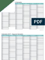 calendario-2017-semestral-blanco-turquesa.pdf