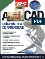Autocad Completo 1