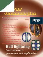 Issue4.pdf