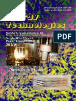 Issue10.pdf