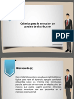 Criterios para la seleccion de canales de distribucion.pdf