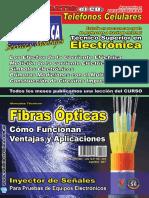 SyM189.pdf