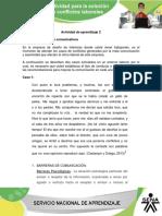 Actividad de aprendizaje 2- Problemas comunicativos..pdf