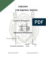 TAREA_6.pdf