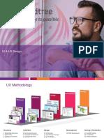 ui-and-ux-design.pdf