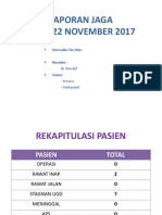 Lapjag Rsp 18 Sep 2017 -Rev