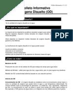 od.pdf