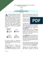 apunte 89.pdf