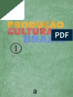 PRODUÇÃO+CULTURAL_VOL1.pdf